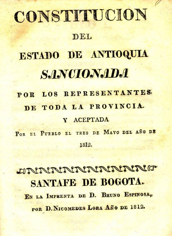 constitucion-antioquia-1812.jpg