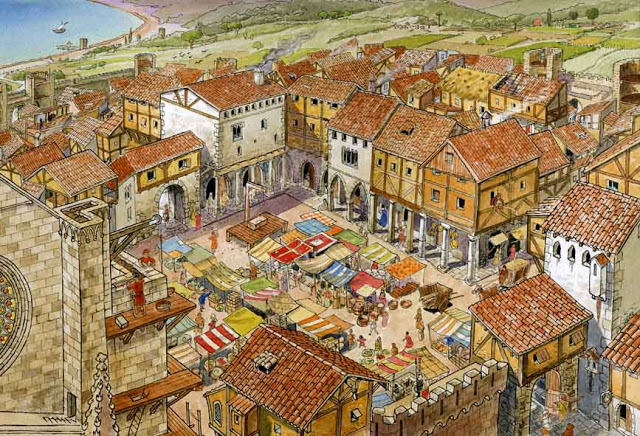 Ciudad Medieval.jpg