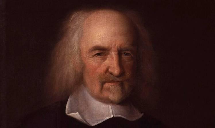 Frases-de-Thomas-Hobbes.jpg