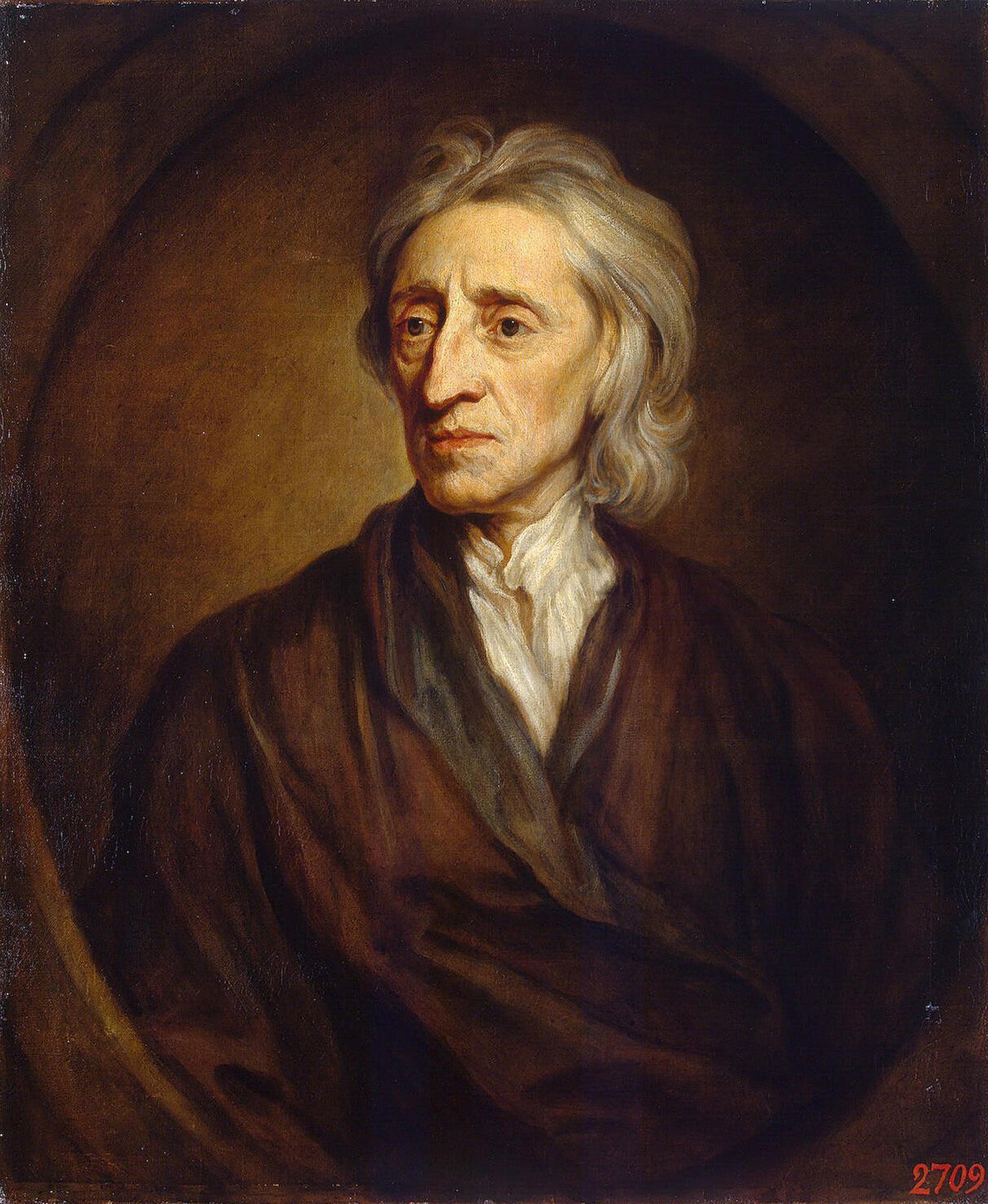 Godfrey_Kneller_-_Portrait_of_John_Locke_(Hermitage).jpg